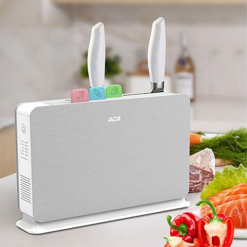 北美电器ACA多功能砧板消毒器ALY-XD09