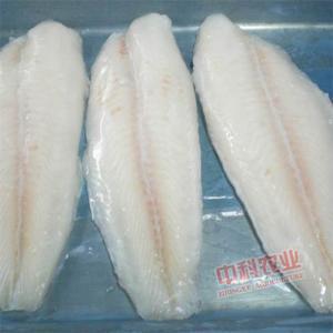 【星龍港】 越南巴沙魚500g/袋