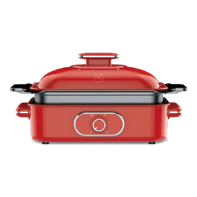 康寧-多功能烹飪鍋