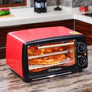 西屋Westinghouse-電烤箱 WTO-PC1201J