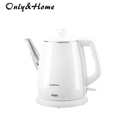 Only&Home 304电热水壶-KL-RSH01