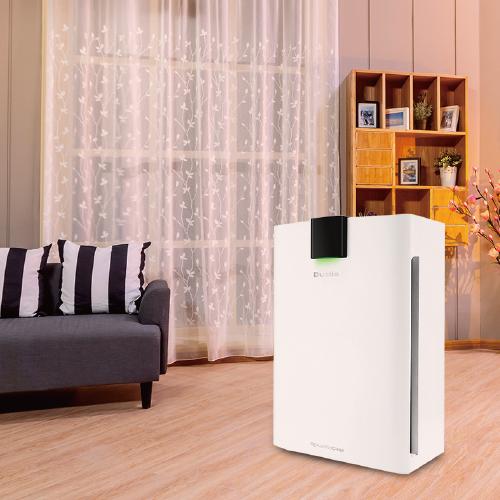瑞典达氏(Dustie)空气净化器DAC30G