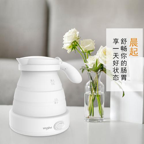 惠而浦折叠水壶WEK-JM061H