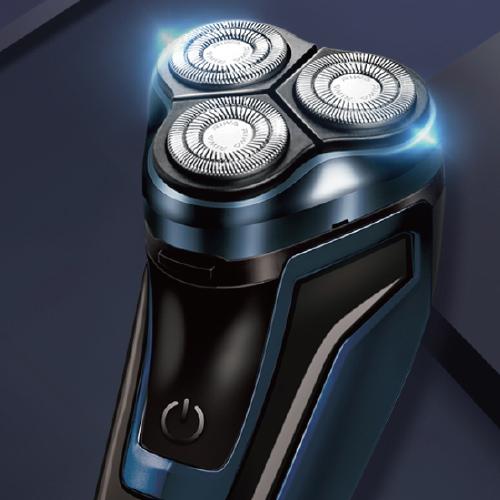 雷瓦剃须刀RA-5309
