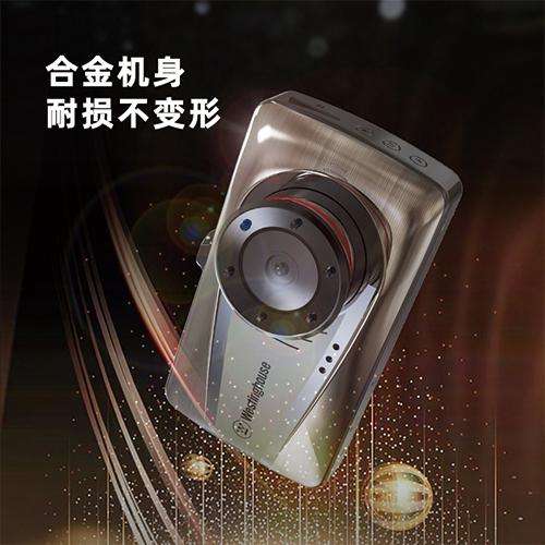 美国西屋行车记录仪VDR-03